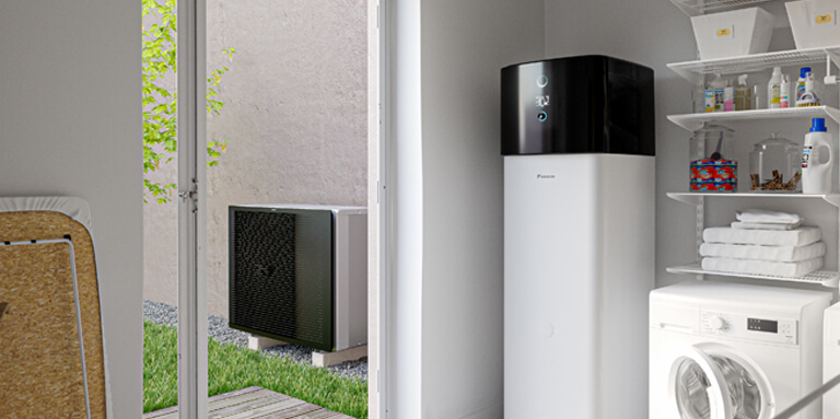 Home onze producten lucht water 2 (1)