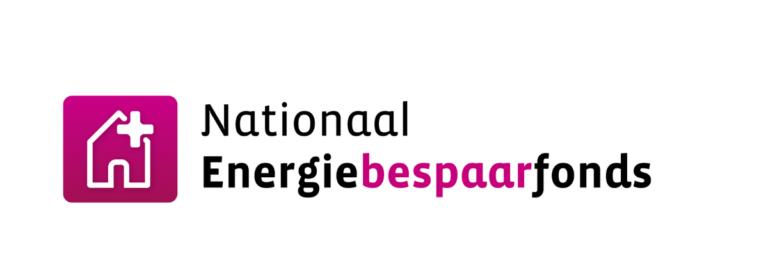 Nationaal energiebespaarfonds